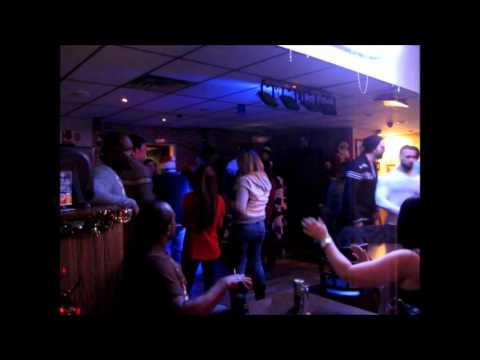 Stompin' Tom Connors - Sudbury Saturday Night (Live) Lyrics