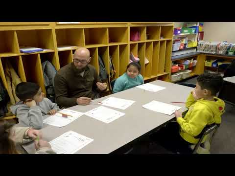 MSD Wayne Township | We Are Wayne - Great Schools, Great
