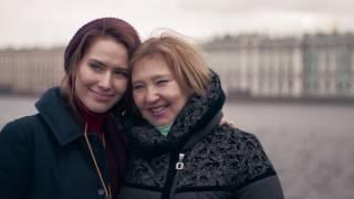 Всероссийская олимпиада школьников по искусству (МХК) 2017