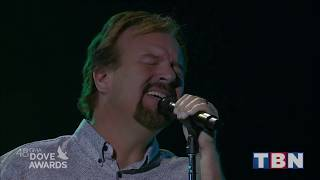 Casting Crowns Performs \