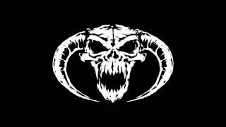 Noize Suppressor - Second Raid (2014)