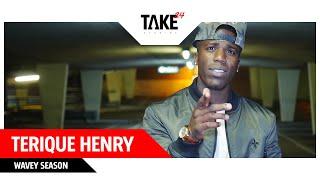 Terique Henry - Wavey Season [Official Music Video]