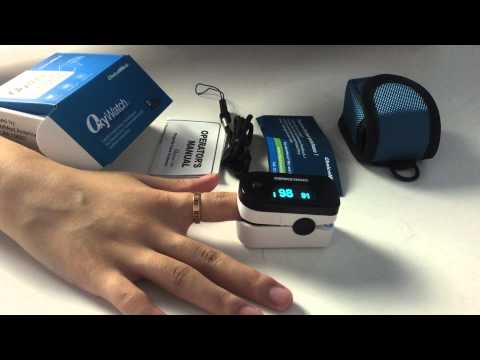 how-to-use-choicemmed-md300c2f-fingtertip-pulse-oximeter-as-a-must-have-in-home