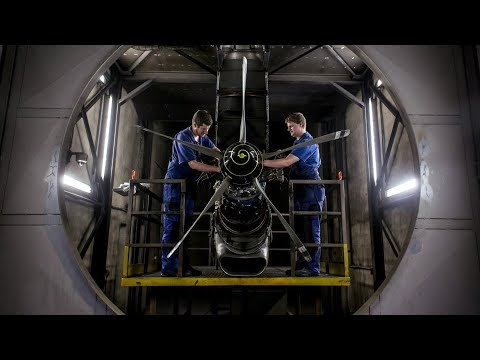 Aerospace Engineers Jobs Career Salary And Education Information