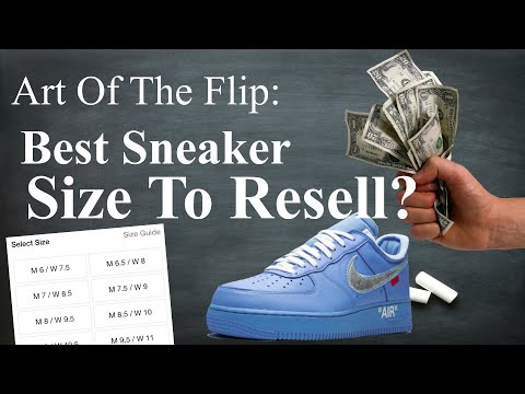 which-sneaker-sizes-are-best-to-resell?