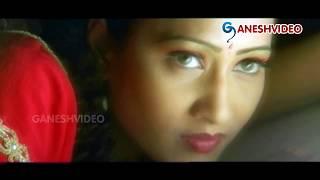 Budget Padmanabham Songs - Monalissa Monalissa - Jagapathi Babu, Ramyakrishna