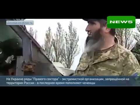 Новости украины канал 24 смотреть в онлайн