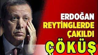 TSK'dan askerlere PUBG uyarısı. Erdoğan reytingler de çakıldı: CÖKÜS.