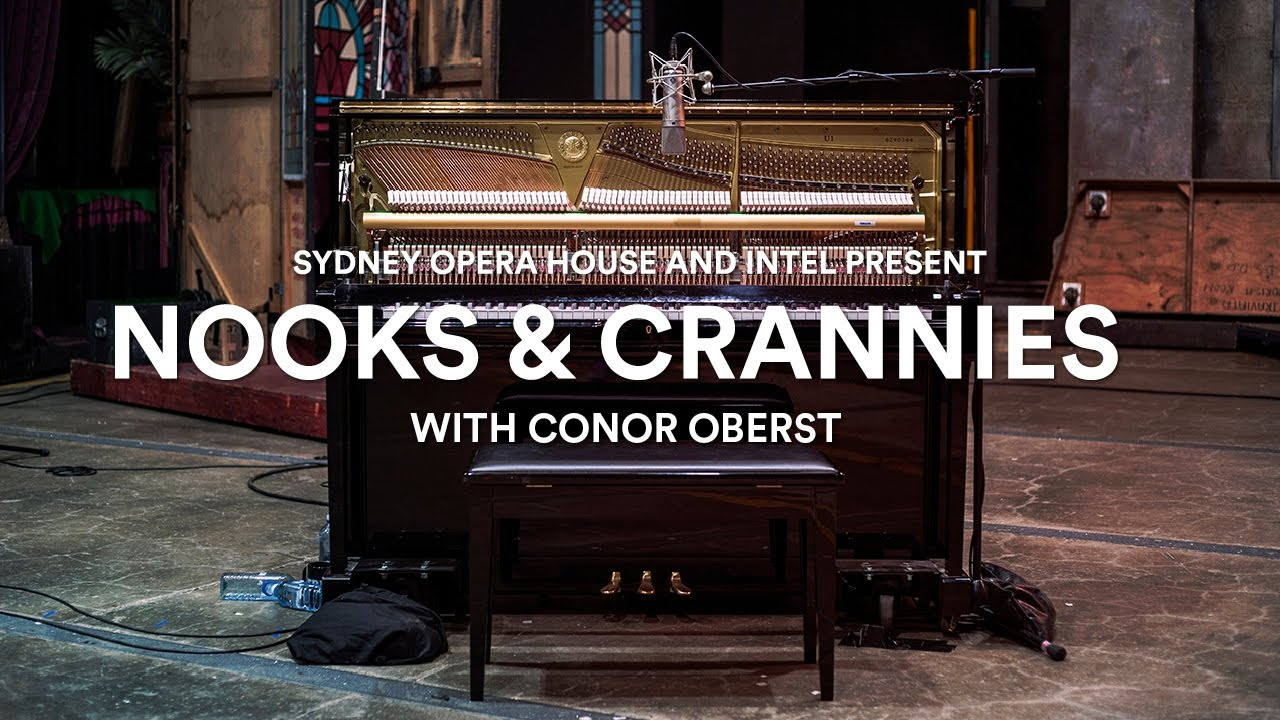 conor-oberst-tachycardia-sydney-opera-house-nooks-crannies-conoroberst