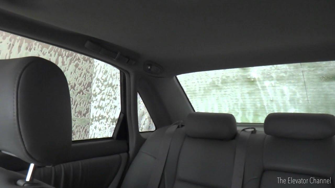 Spray Car Wash: Magic Spray Car Wash