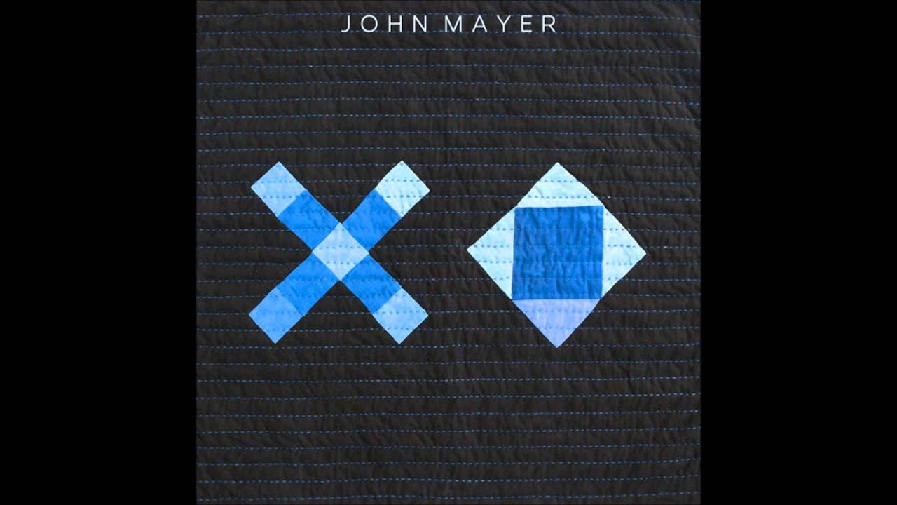 john-mayer-xo-official-studio-version-mayer-fan