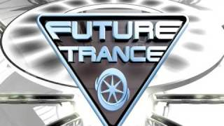 Future Trance Vol.48 - Video Killed The Radio Star (Handz Up Mix Edit)