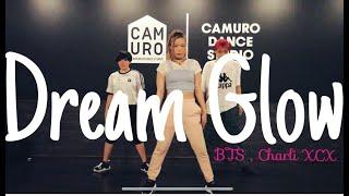 Baixar BTS , Charli XCX - Dream Glow Choreography by YUMERI
