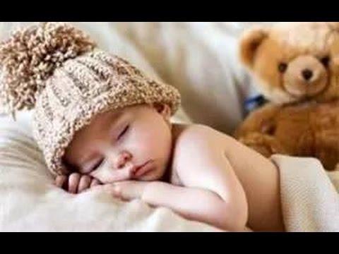 bruit blanc d 39 une douce pluie pour endormir b b th rapie par les sons pour le sommeil 1. Black Bedroom Furniture Sets. Home Design Ideas