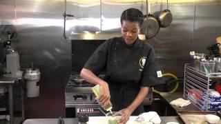 Easy Marinated Pork Chop Recipe : Farm Fresh Foods