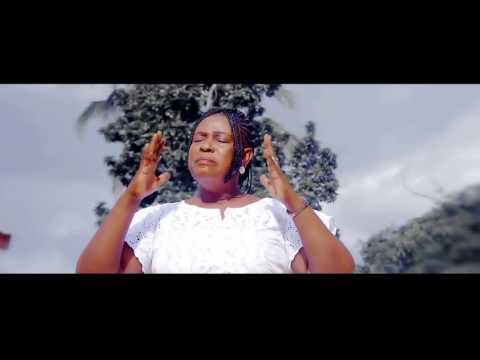 awurade-basa.-mama-esther-latest-ghanaian-gospel-music-2016