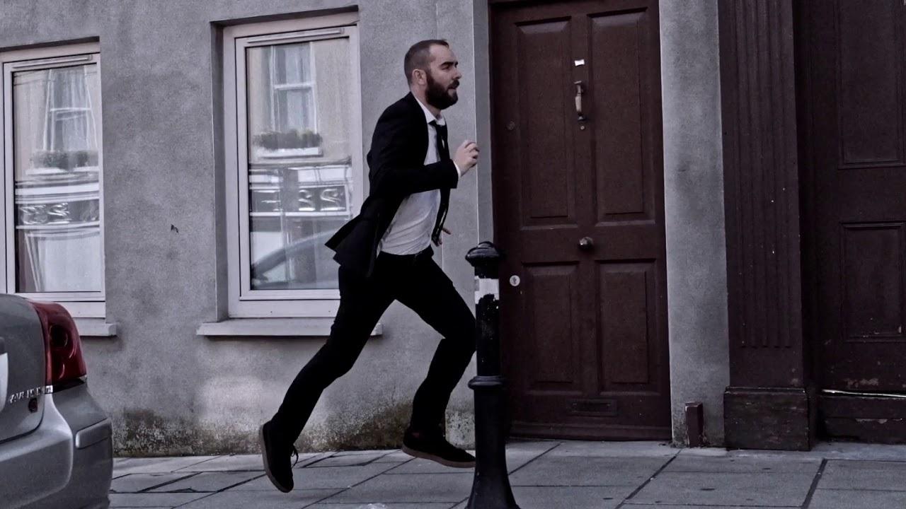 Hoitaa *Official Video*