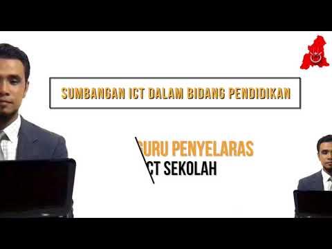 Calon Guru pilihan Anda (Mohd Nasrul Safwan) 1bnta2018 SK Sungai Pinang,Tumpat Kelantan