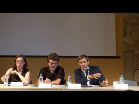 """Acte Deute VS Drets: """"Com el Deute ha passat per sobre dels Drets Humans"""""""