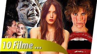 SKANDALFILME | 10 Filme, die man gesehen haben muss