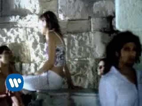 Laura Pausini Tra Te E Il Mare Official Video Doovi