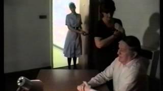 John Stevens: A tribute