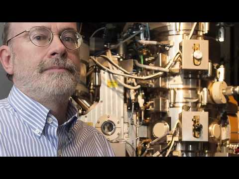 Expanding Life Sciences:  Purdue University
