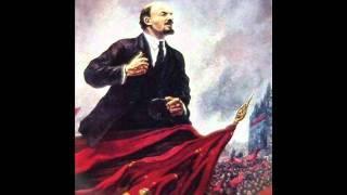 'I Lenin Takoi Molodoi' (Lenin Is Young Again).wmv