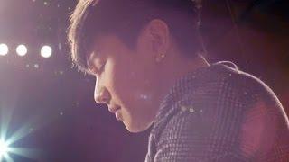 JJ LIN [林俊杰] - Twilight [不为谁而做的歌] 歌词版 Lyrics / Pinyin [中文 Chinese/英文 English/ 拼音]