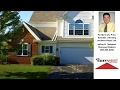 N165W20539 Berry Patch RD Unit 901, Jackson, WI Presented by Jeffrey B. Thompson.