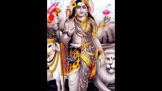 Shiva HD Live Wallpaper screenshot 4