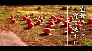 宅録ソロプロジェクト、4thシングル。 サイレント映画風MV。 歌詞テロッ...