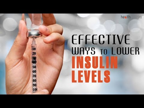 10-effective-ways-to-lower-insulin-levels