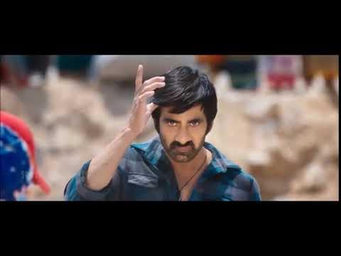 RRR (2019) Official Hindi Dubbed Movie | N. T. Rama Rao Jr. Ram Charan Ajay Devgn