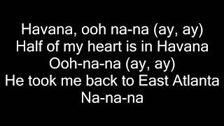 Baixar BFF Girls - Havanna (lyrics)