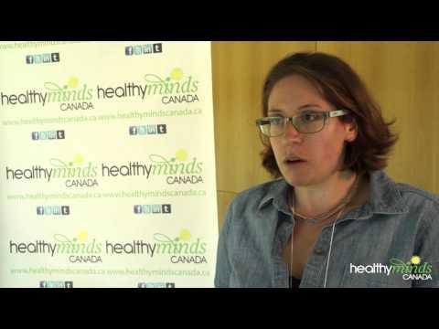 Taking Charge Speaker Spotlight: Rachel Cooper