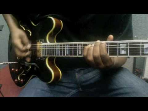 How To Play Extreme Metal Rhythm Guitar-Lesson 1(Alternate Picking)