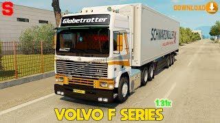 "[""Euro truck Simulator 2"", ""Ets2.lt"", ""Ets2"", ""Volvo"", ""Volvo truck"", ""Volvo old"", ""old"", ""old school"", ""old truck"", ""truck"", ""trucking"", ""truck spotting"", ""Volvo F"", ""Volvo F series"", ""80'"", ""90'"", ""2018"", ""1.31x"", ""update"", ""best mod"", ""best"", ""truck of"