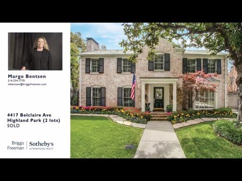 Extraordinary Homes   January 2018   As Seen in the Highland Park Village Theatre