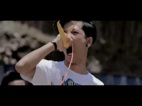 Cover lagu Rock terbaik indonesia bikin merinding dehh