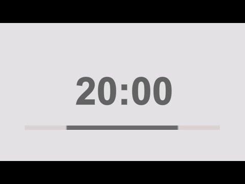 Suono sintonizzare radio - effetto suono from YouTube · Duration:  41 seconds