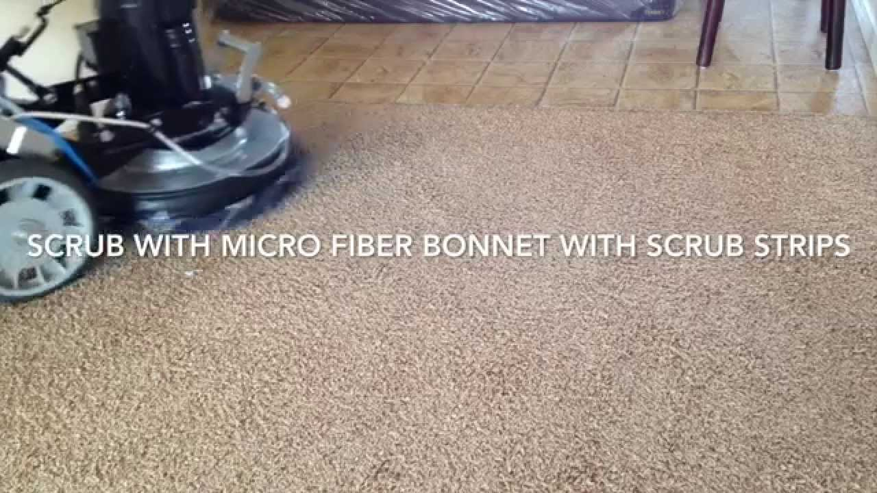 trinity carpets meze blog