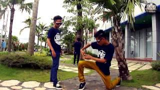 Will Sparks - Ah Yeah (TJR Edit) | B.O.B @BorneoOfBass