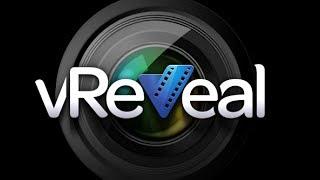 Como Convertir un Video a Full HD 1080p / 720p Free 2014