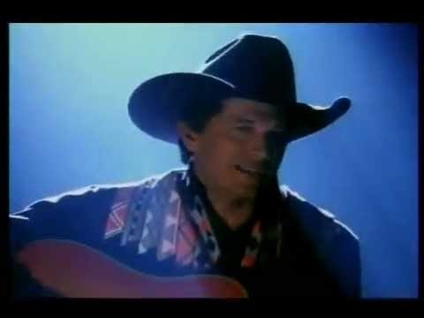 இڿڰۣ I Cross My Heart ♥ George Strait ♥ Live ♥ Pure Country இڿڰۣ
