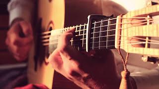 Alan Gogoll - Tambourine Tiger