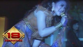 Video Fitri Carlina - Galau   (Live Konser Tulang bawang Lampung 26 Februari 2014) download MP3, 3GP, MP4, WEBM, AVI, FLV Desember 2017