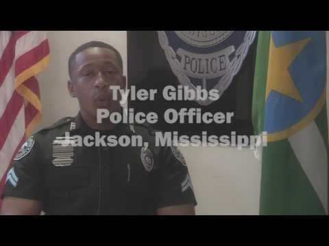 Respecting Identity | Law Enforcement Training and the Transgender Community