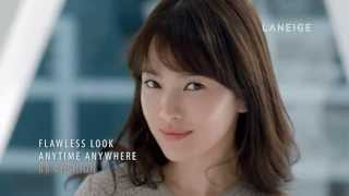 LANEIGE BB Cushion TVC Thumbnail