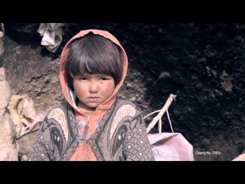 Orphan Sponsorship By Islamic Relief Australia